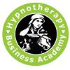 logo-Copy8