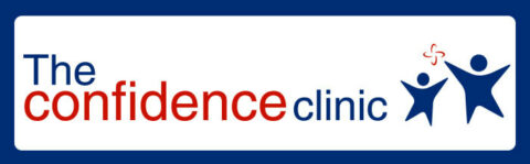 The Confidence Clinic Ltd.