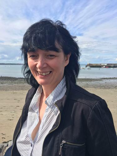Carol Mcguinness Profile