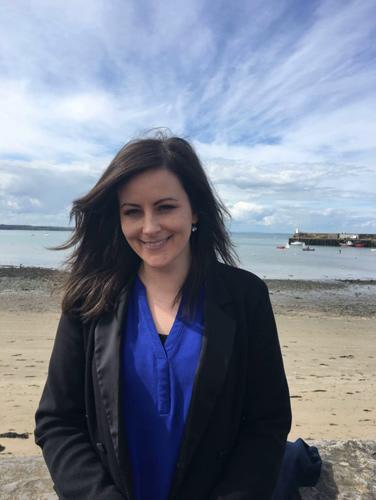 Teresa Argue Profile