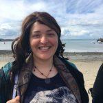 Karina Taoughlist Profile