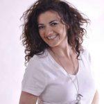 Nina Fitzpatrick Profile